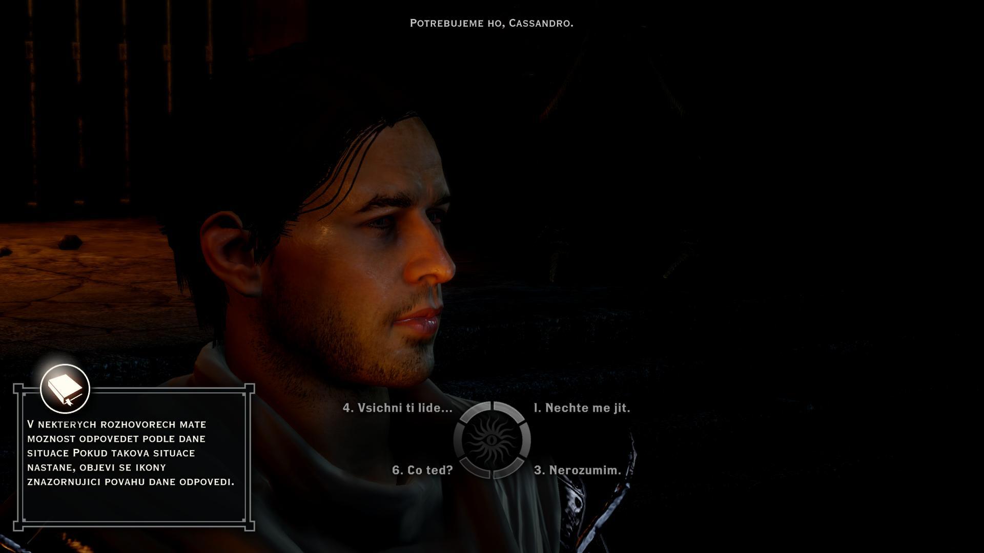 RPGčeštiny rozjíždí lokalizaci Dragon Age: Inquisition 107936
