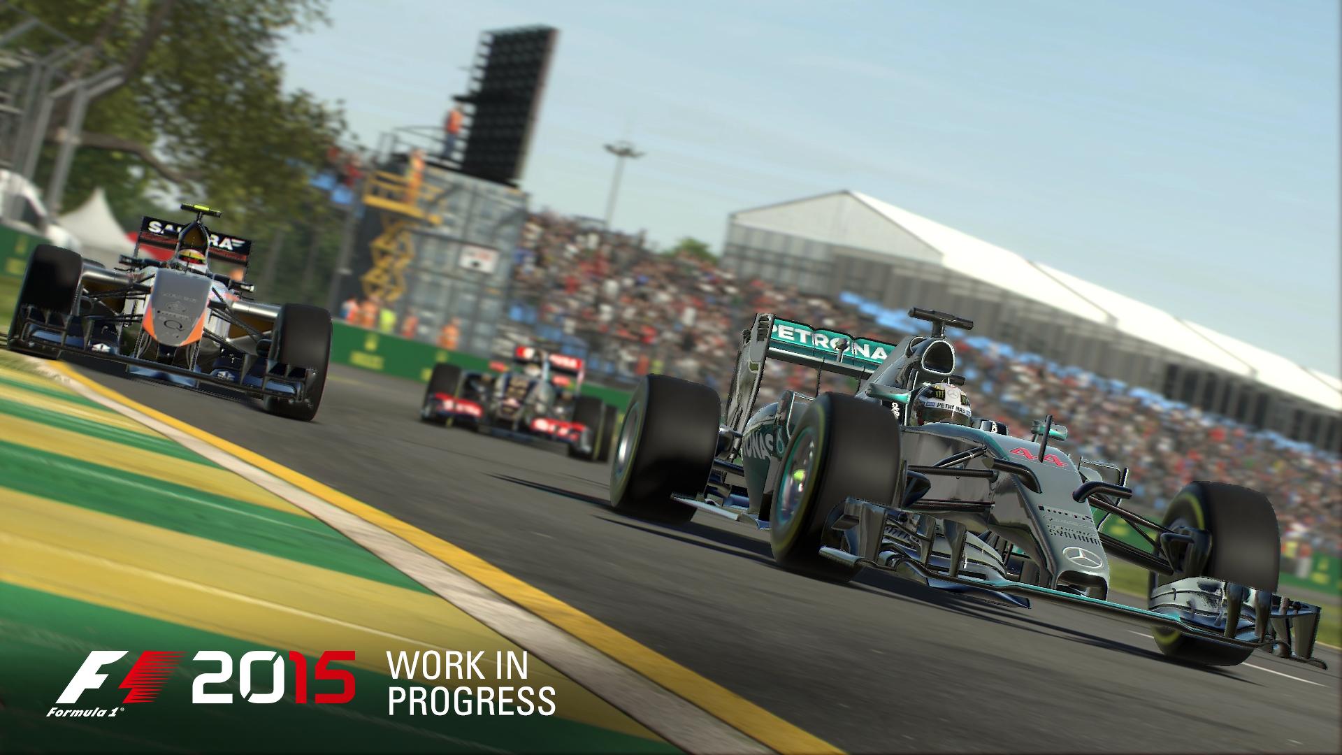 Nové obrázky z F1 2015 108004