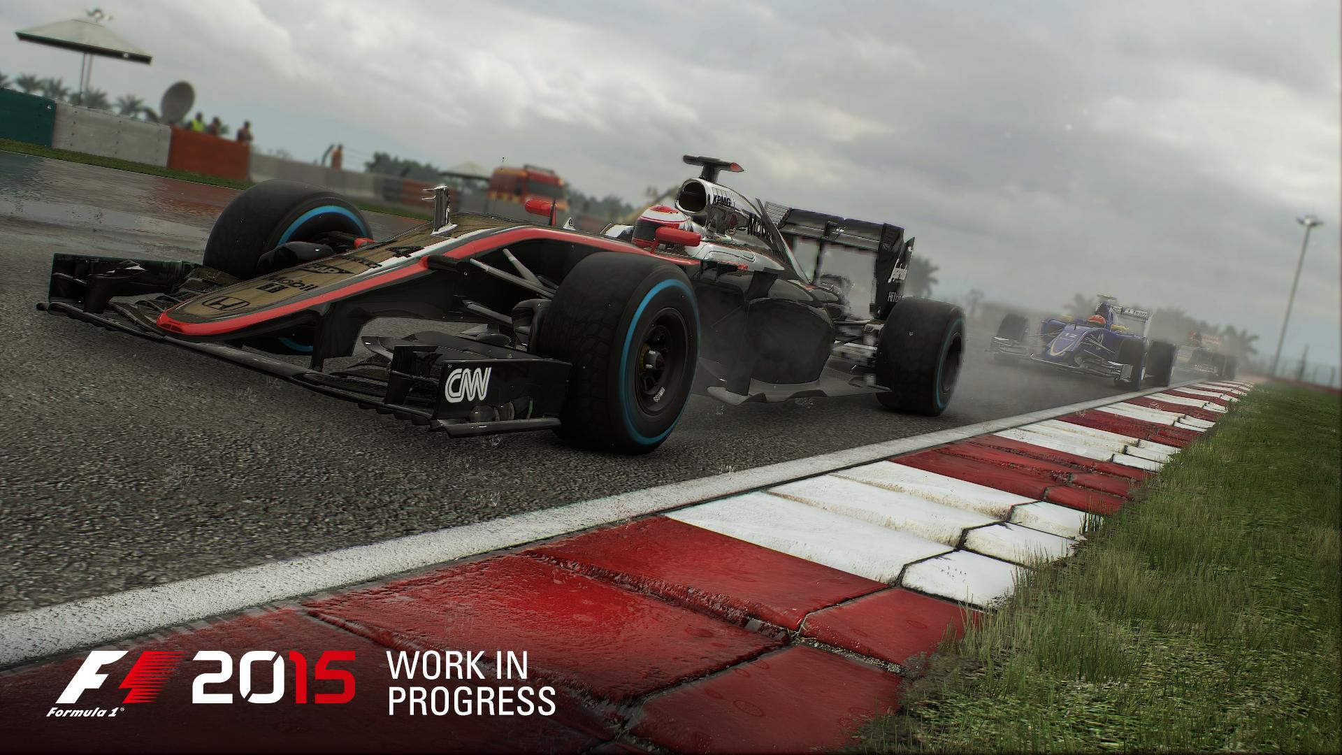 Nové obrázky z F1 2015 108005