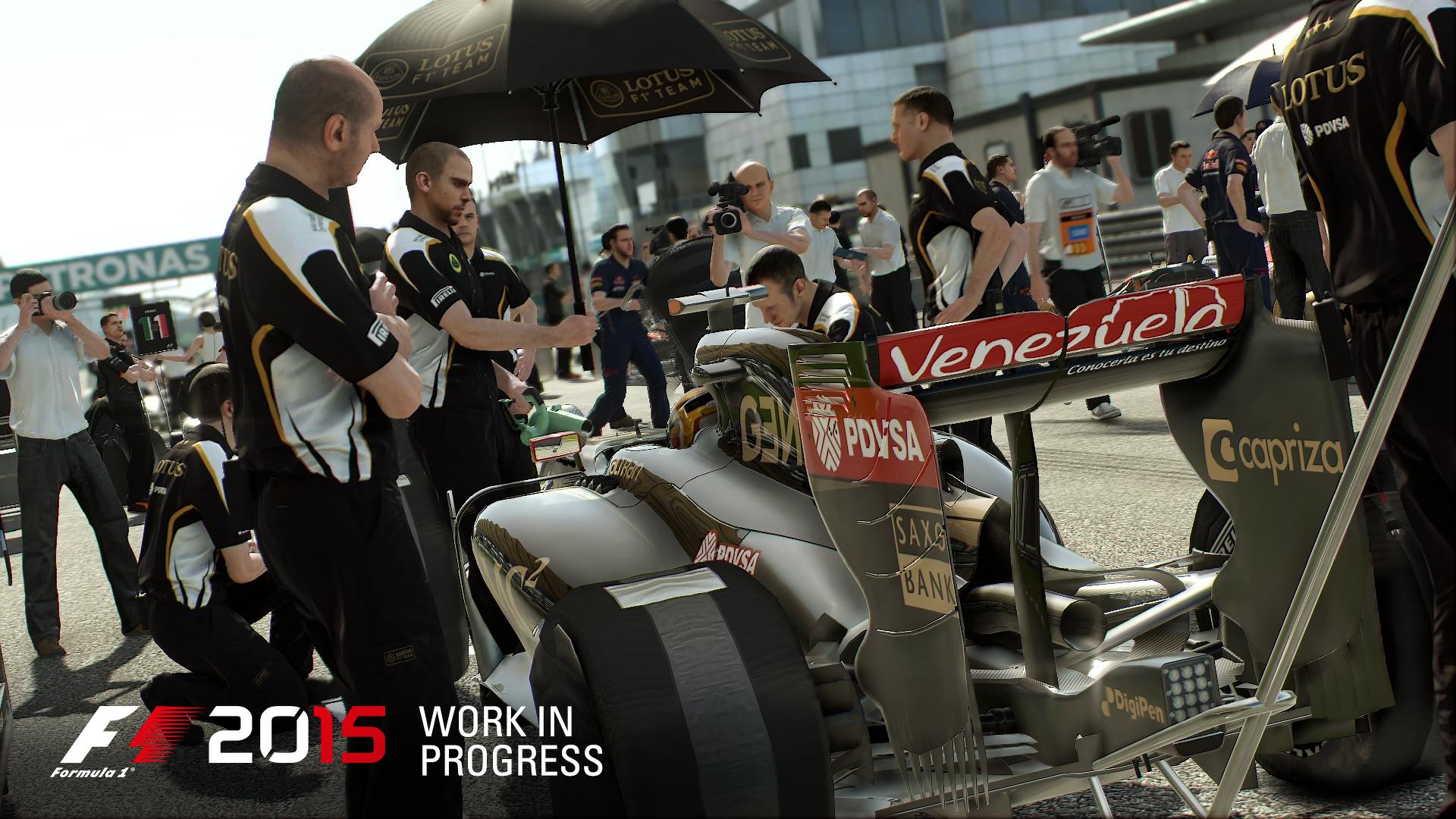 Nové obrázky z F1 2015 108006