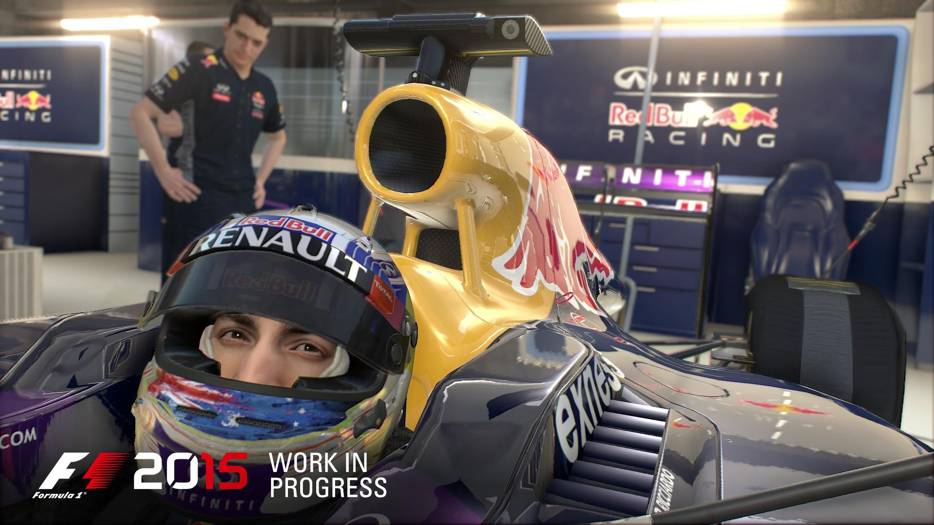 Nové obrázky z F1 2015 108007