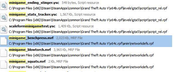 V PC verzi GTA V objeveny soubory o koních, zombie i DLC 108078