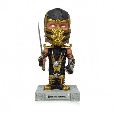 Soutěž s Mortal Kombat X 108124