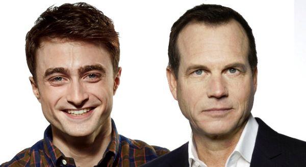 Potvrzeno: Daniel Radcliffe a Bill Paxton si zahrají v GTA dramatu od BBC 108321