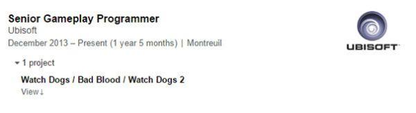 Programátor potvrdil Watch Dogs 2 108568