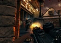 Wolfenstein: The Old Blood - s trubkou proti nacistům 108724