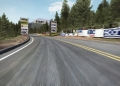 V DiRT Rally bude závod na horu Pikes Peak 108995