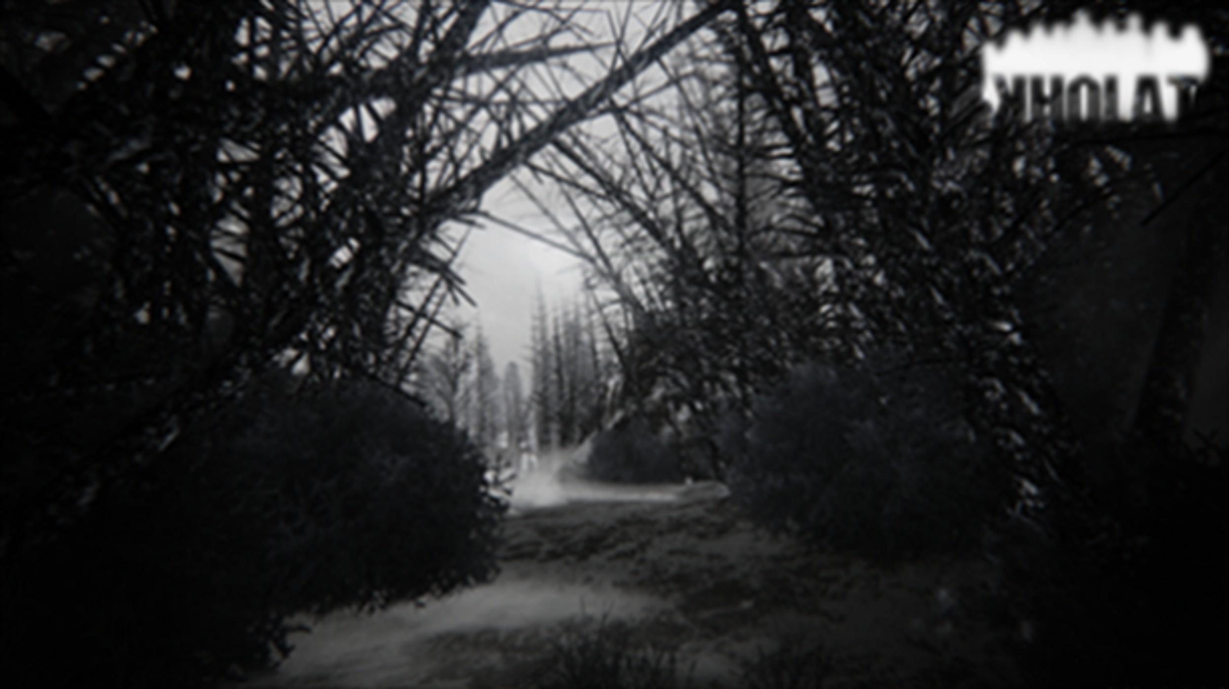 Hororová adventura Kholat nás zavede na Mrtvou horu 109023