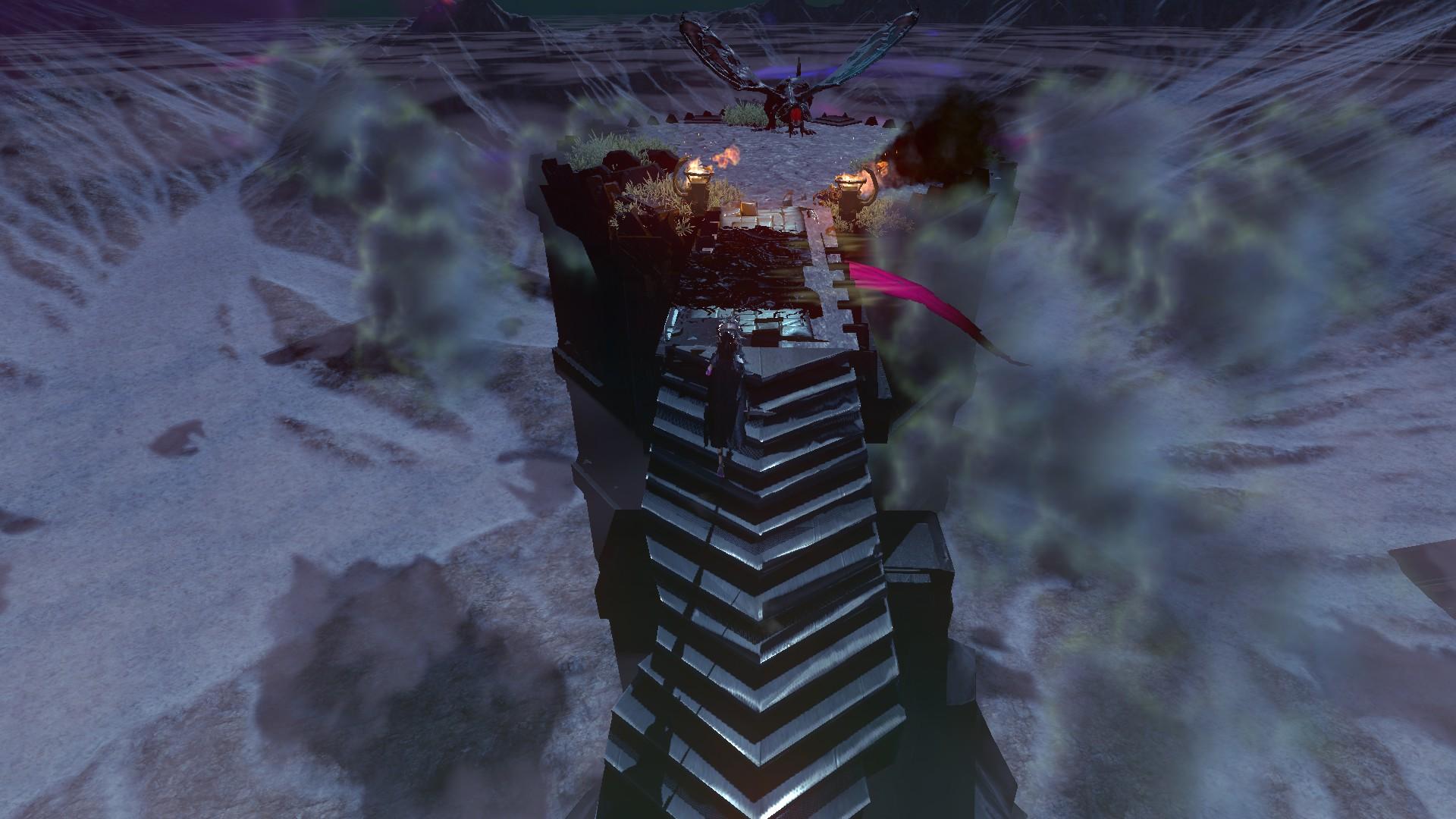 Toren – objevování krás jedné věže 109046