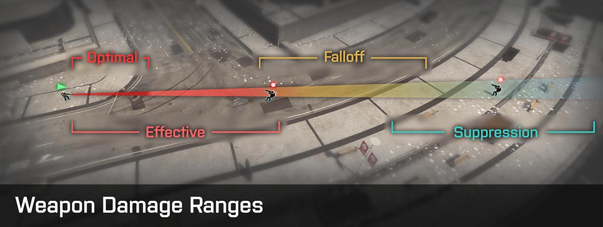 Nový patch do Battlefield 4 obohatí hru o nové zbraně a herní mód 109057