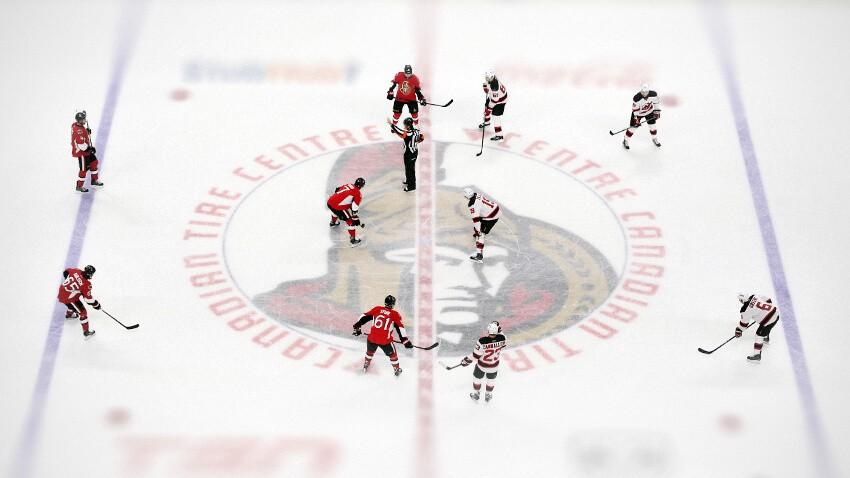 NHL 16 slibuje lepší atmosféru v arénách a vousy v play-off 109143