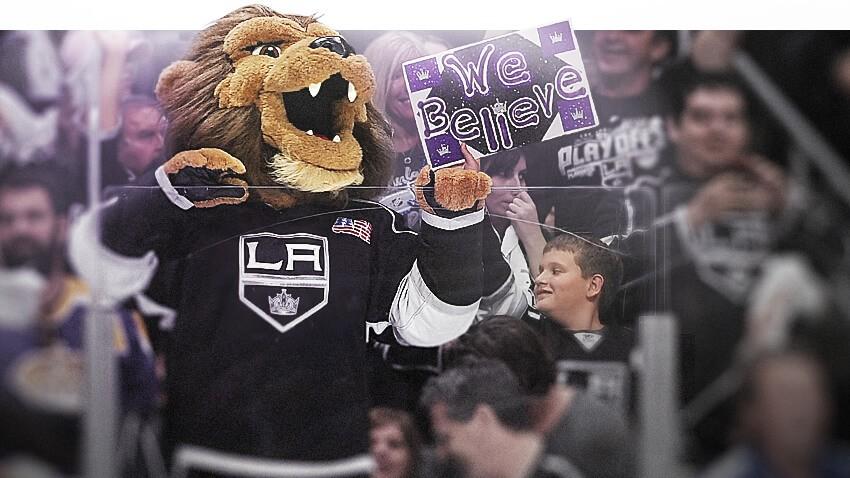NHL 16 slibuje lepší atmosféru v arénách a vousy v play-off 109149