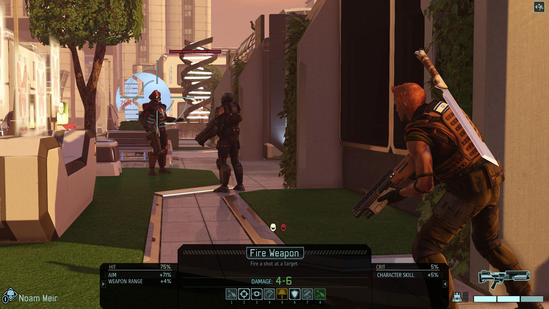 XCOM 2 oficiálně odhalen. Vyjde jen na PC 109483