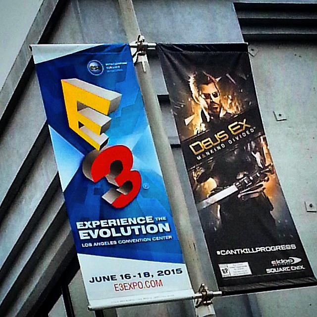 Uncharted 4 bude vítat návštěvníky E3 109756