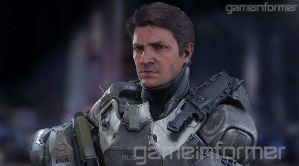 Příběh Halo 5: Guardians bude vyprávěn ze dvou úhlů 109806