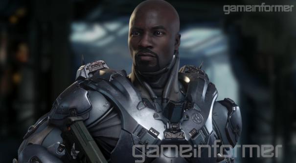 Příběh Halo 5: Guardians bude vyprávěn ze dvou úhlů 109808