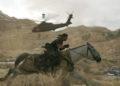 20 minut z Metal Gear Solid V: The Phantom Pain 109815
