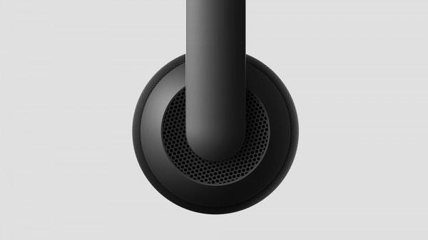 Oculus představil své ovladače, možnosti a hlavně hry 109995