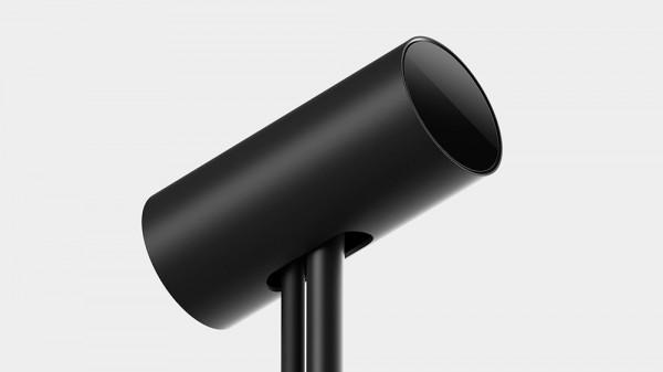 Oculus představil své ovladače, možnosti a hlavně hry 109996