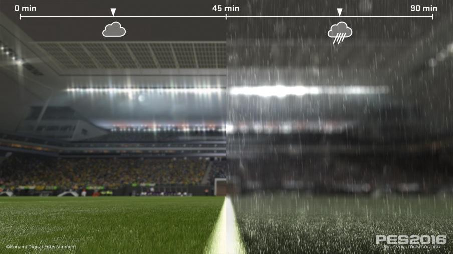 PES 2016 – 20. výročí fotbalového simulátoru 110033