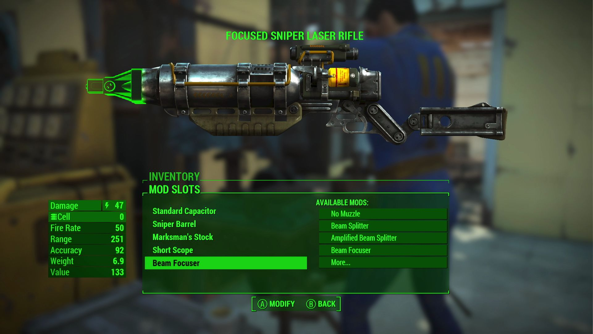 Fallout 4 vyjde už v listopadu. Hra se předvedla na E3 110106