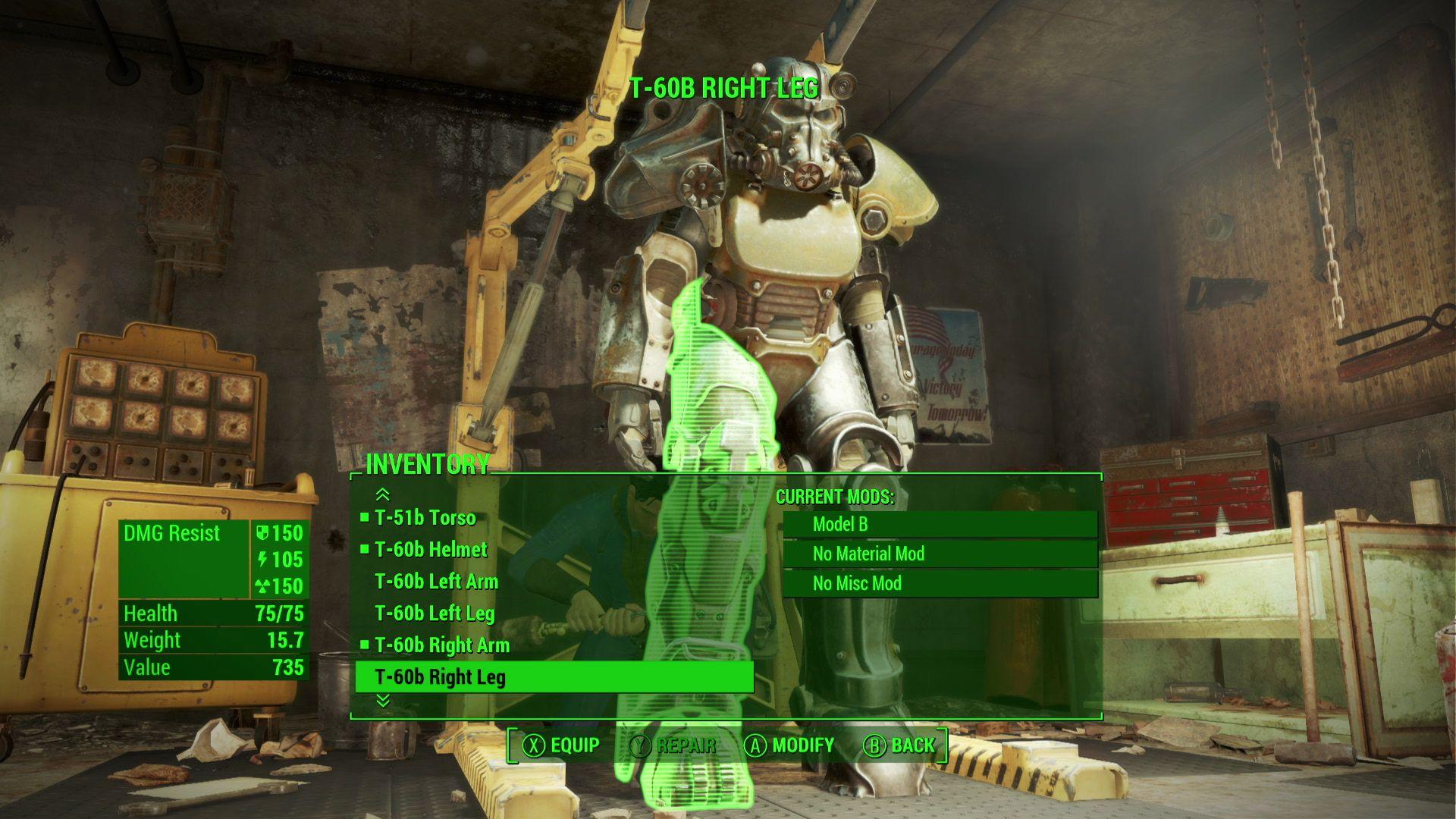 Fallout 4 vyjde už v listopadu. Hra se předvedla na E3 110108