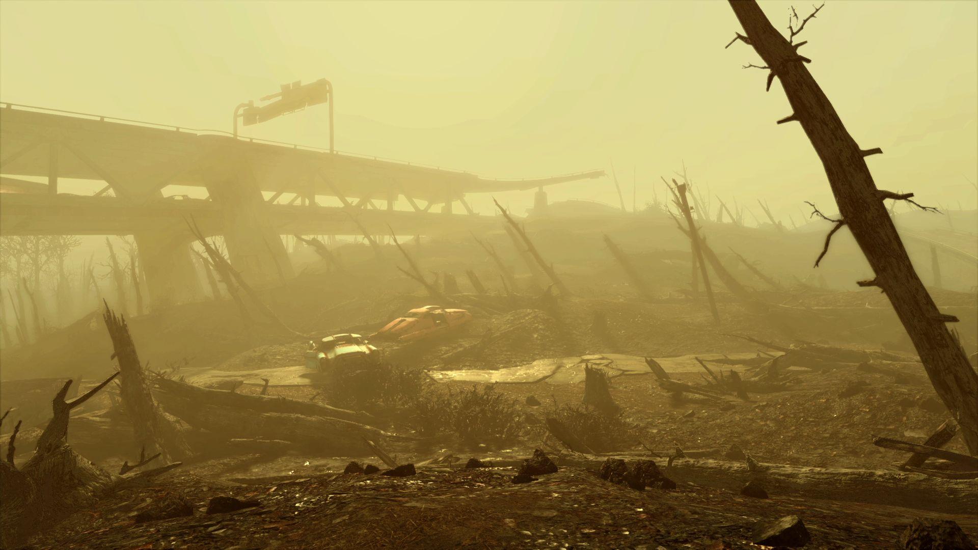 Fallout 4 vyjde už v listopadu. Hra se předvedla na E3 110116
