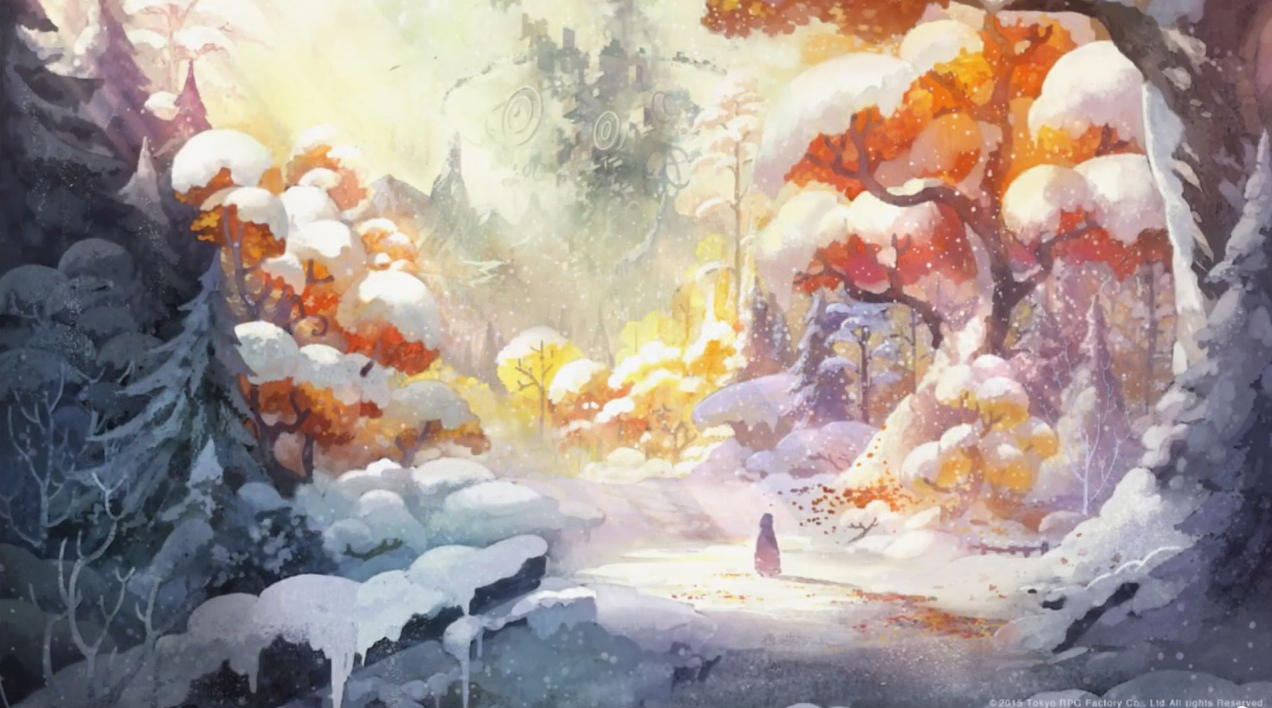 V novém studiu Square Enix se pracuje na novém RPG 110545