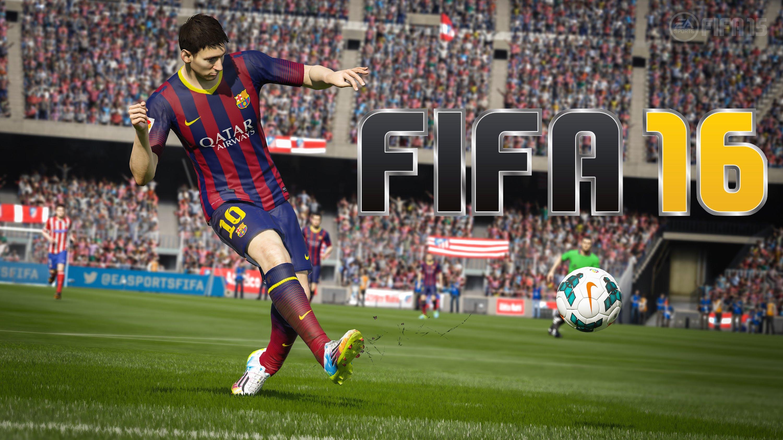 FIFA 16 ukazuje svůj vylepšený systém dribblingu 111029