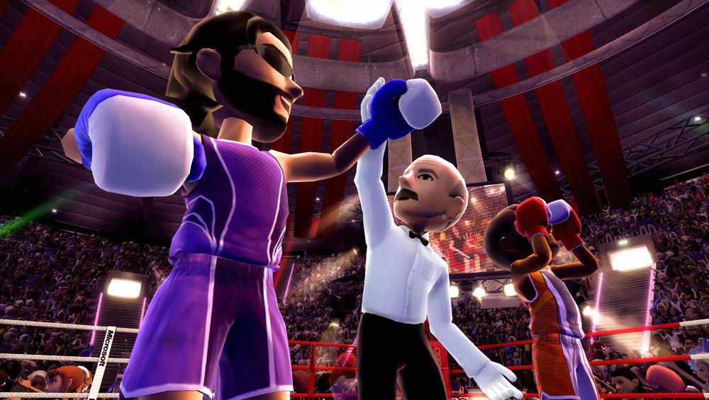 CNN vyzkoušelo Kinect: splněný sen, nebo propadák? 11128