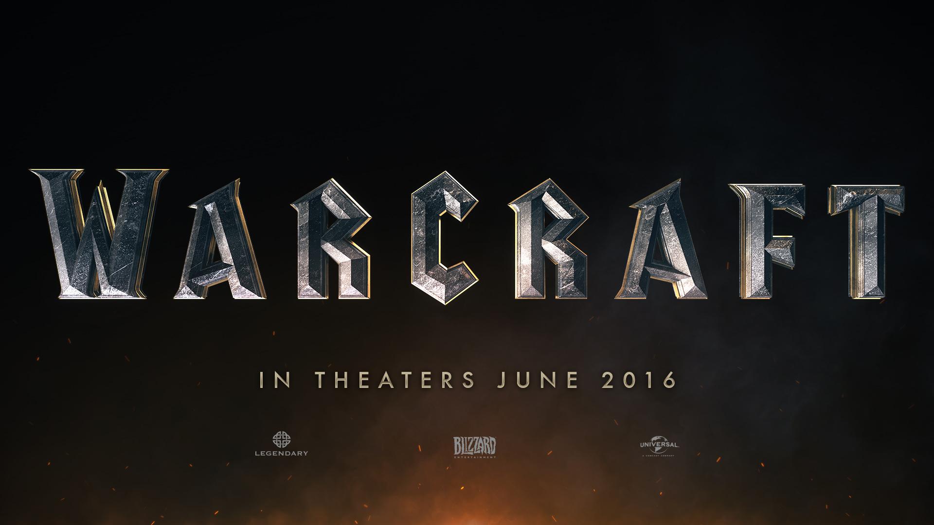 Průlet nad Azerothem z filmového Warcraftu 111369