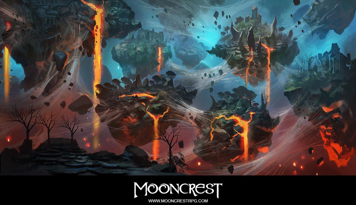 Bývalí vývojáři BioWare chystají RPG inspirované staršími hrami 111890