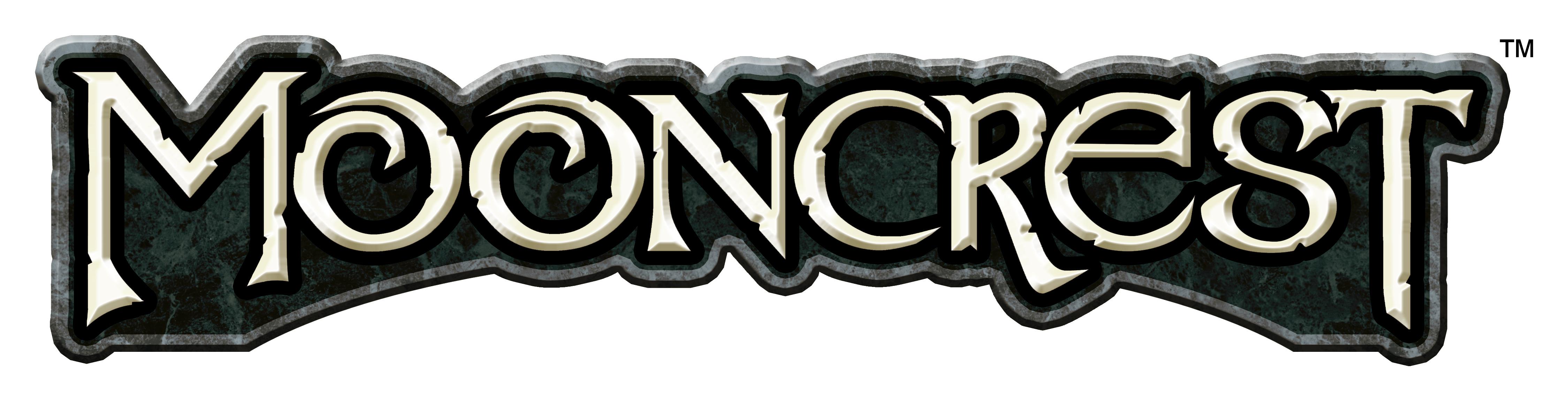 Bývalí vývojáři BioWare chystají RPG inspirované staršími hrami 111892