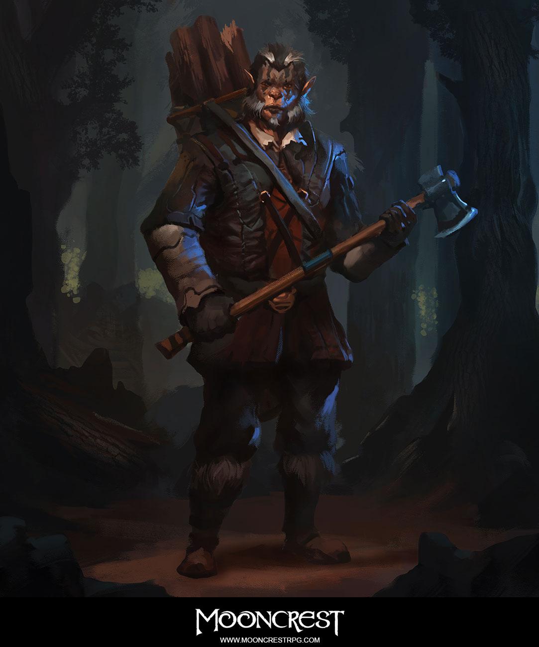 Bývalí vývojáři BioWare chystají RPG inspirované staršími hrami 111897