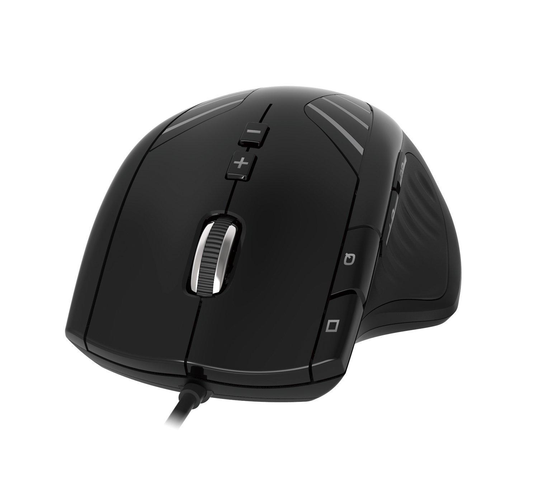 V říjnu licencovaná klávesnice a myš pro PS4 112163