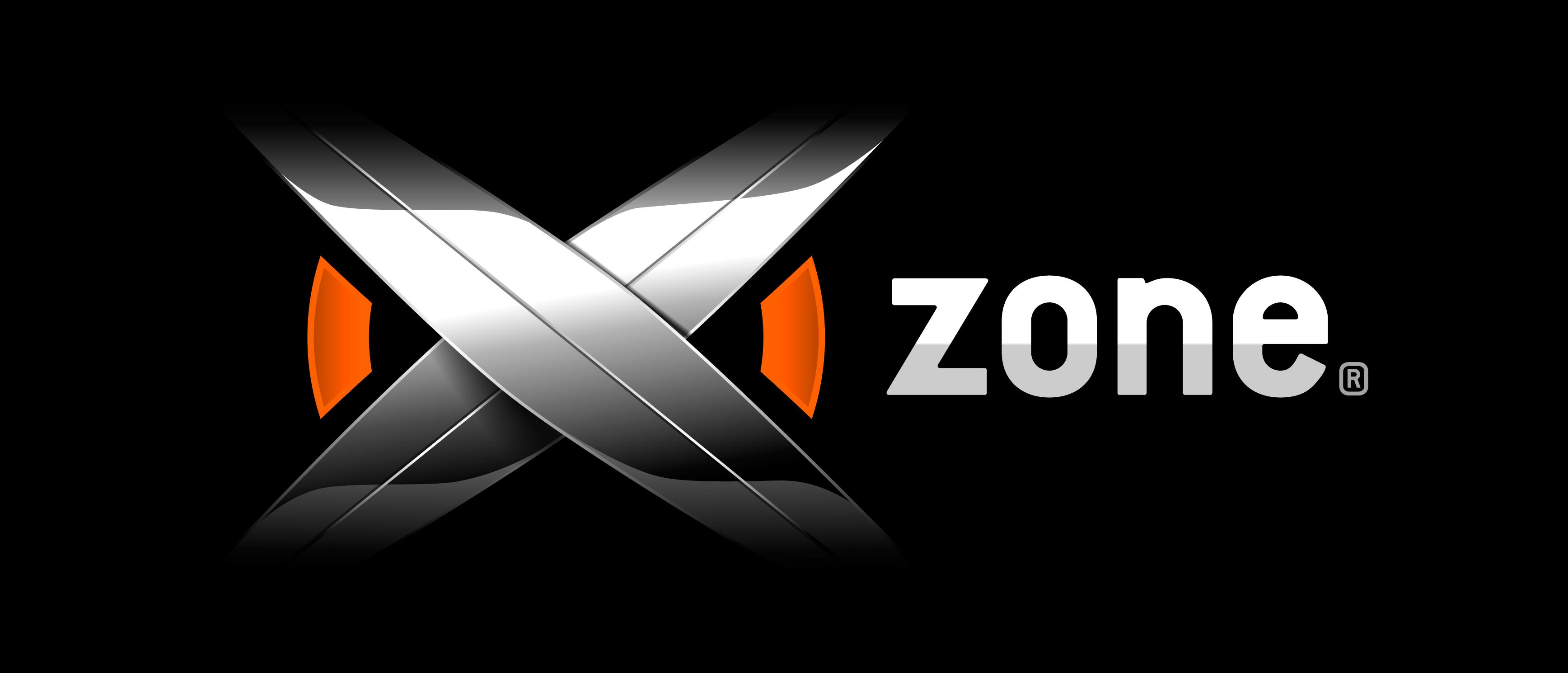 Herní obchody Xzone.cz a GameExpres.cz spojují síly do jedné společnosti 112165
