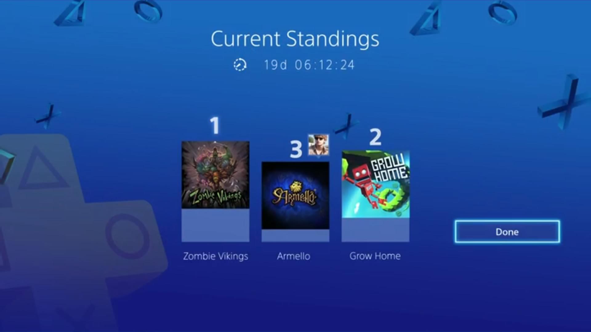 Jste nespokojeni s PS Plus nabídkou her? Zvolte si tu svou 112282