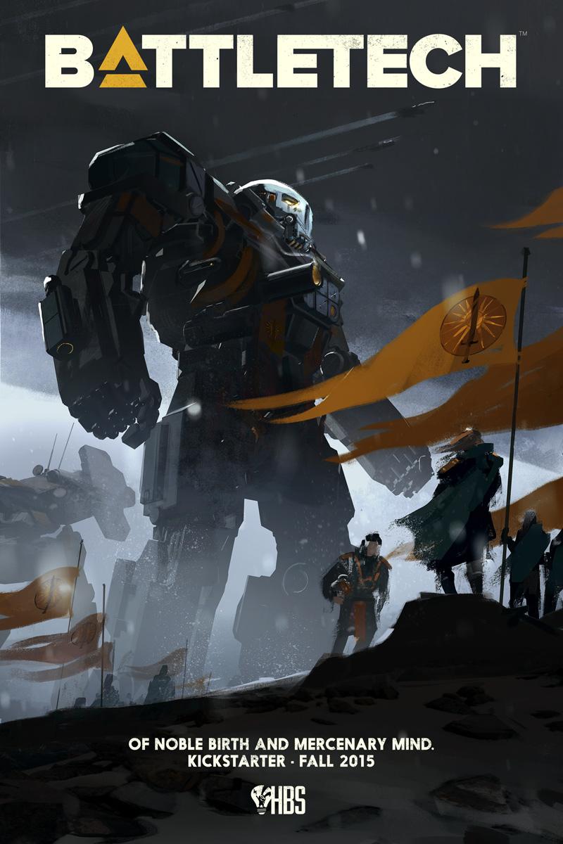 Hráči na podzim rozhodnou o návratu BattleTechu 112303