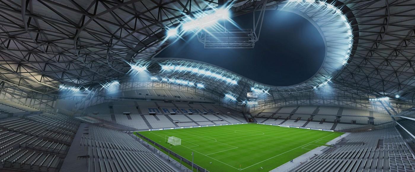 Prohlédněte si několik stadionů z FIFA 16 112384