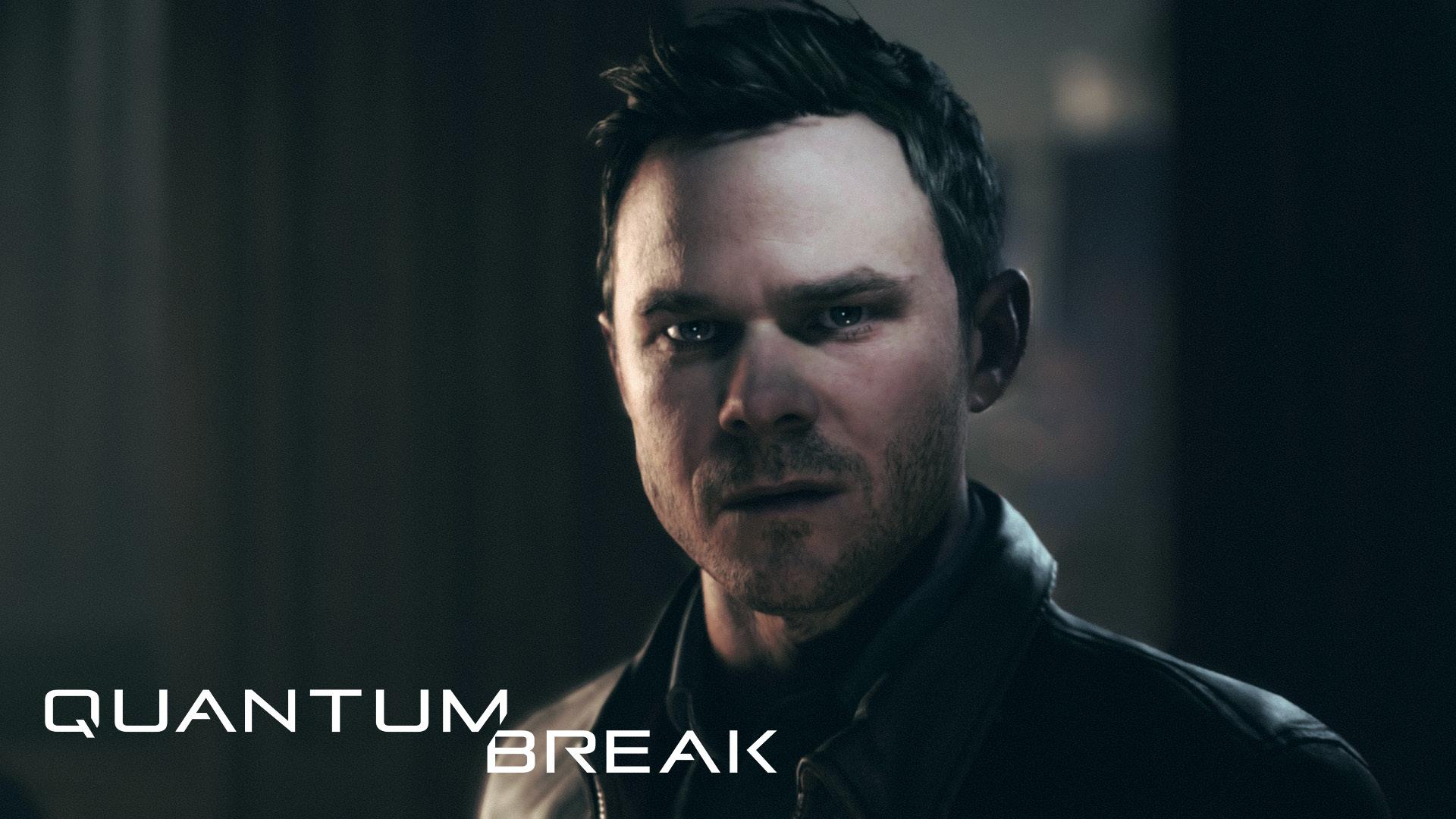 Quantum Break odhaluje celé herecké obsazení 112626