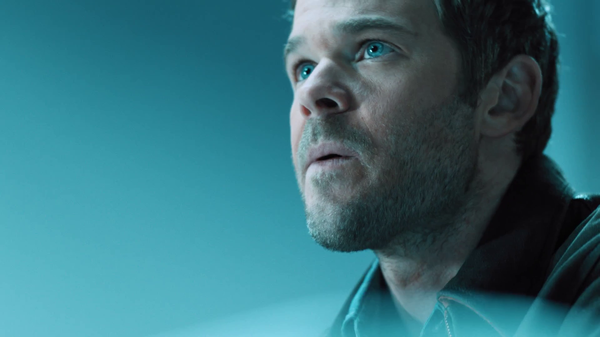 Quantum Break odhaluje celé herecké obsazení 112631
