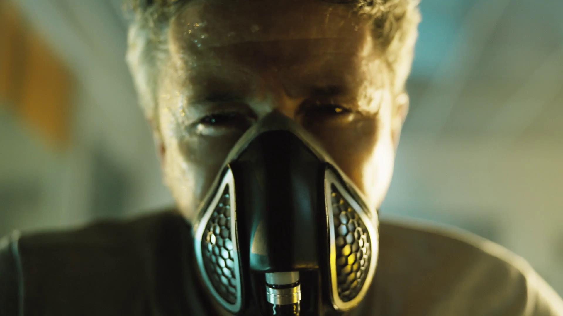 Quantum Break odhaluje celé herecké obsazení 112634
