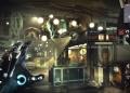 Předplatitelé PS Plus mohou hrát Deus Ex: Mankind Divided 112641