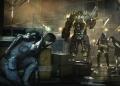 Předplatitelé PS Plus mohou hrát Deus Ex: Mankind Divided 112642