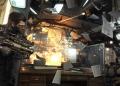 Předplatitelé PS Plus mohou hrát Deus Ex: Mankind Divided 112643