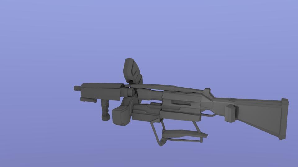 Pro Armu 3 vzniká mod na motivy Half-Life 2 112757