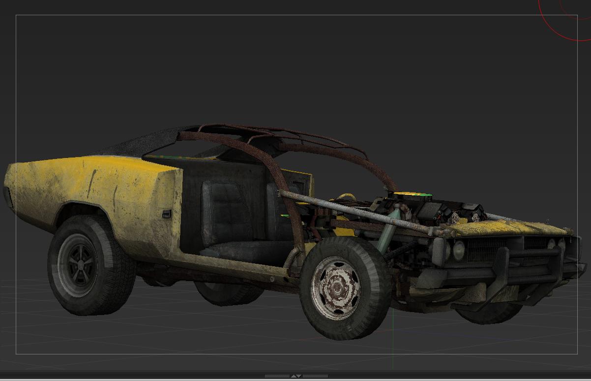 Pro Armu 3 vzniká mod na motivy Half-Life 2 112758
