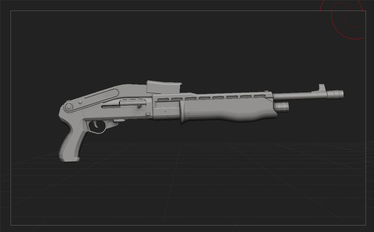 Pro Armu 3 vzniká mod na motivy Half-Life 2 112759