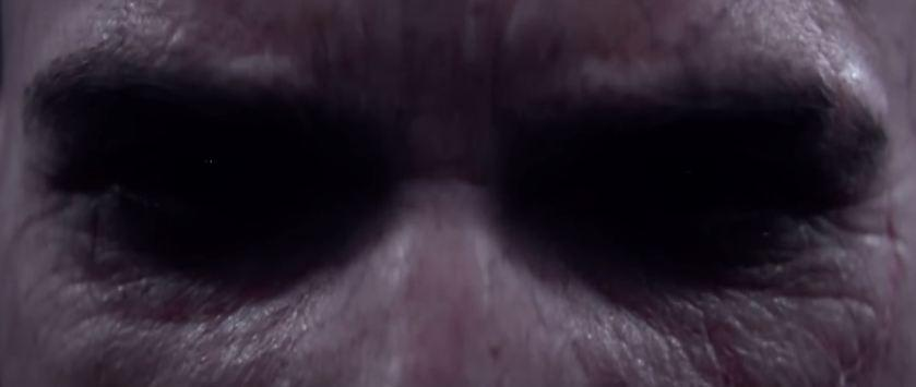Ani v Halo 5 neuvidíme tvář Master Chiefa 113170