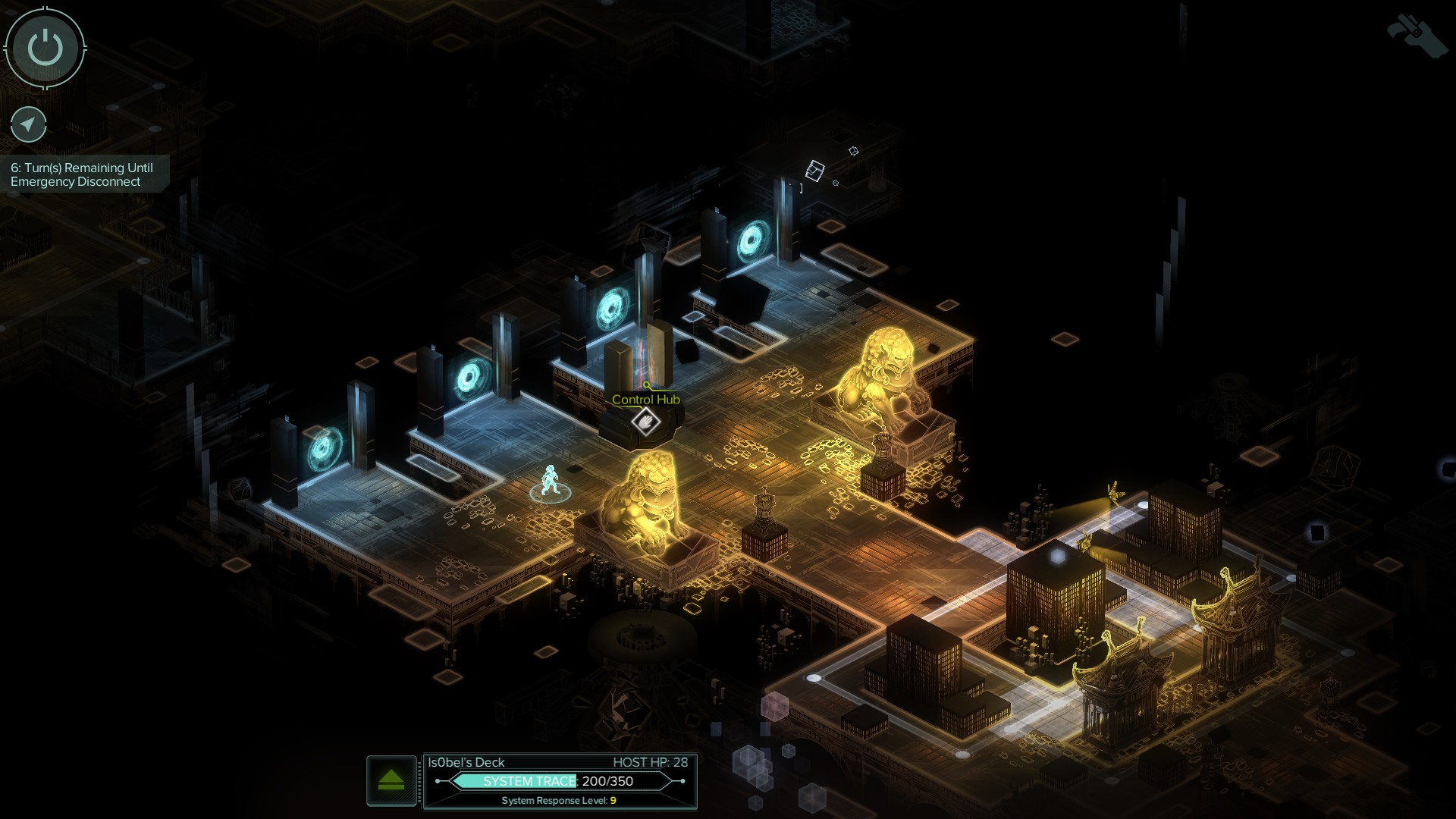 Shadowrun: Hong Kong – běh ve stínu slumu 113294